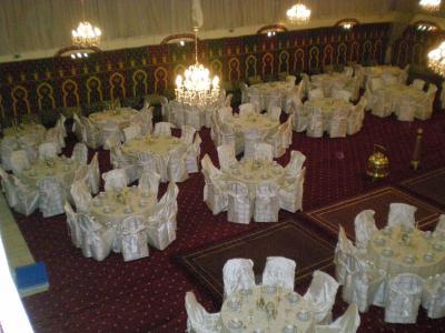decoration mariage oriental belgique id es et d 39 inspiration sur le mariage. Black Bedroom Furniture Sets. Home Design Ideas