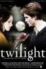 twwwilight